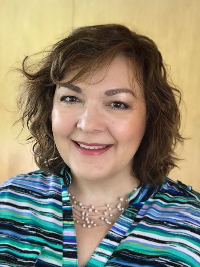 Lynn McLean, LCSW-S, Registered Play Therapist-Supervisor, Child & Family Psychotherapy, Parent Coaching