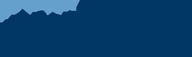Houston methodist hospital logo