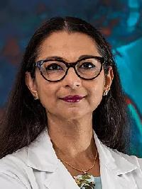 Dr. Madhureeta Achari, MD, Neurologist, Intergrated Neurology