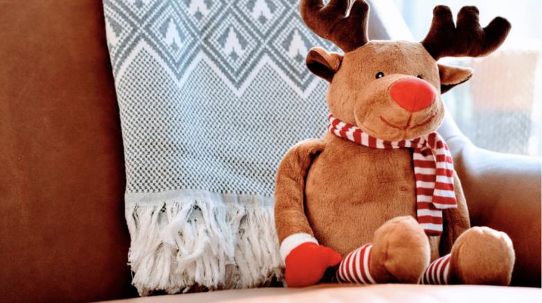 Travel Tips for a Merrier Christmas