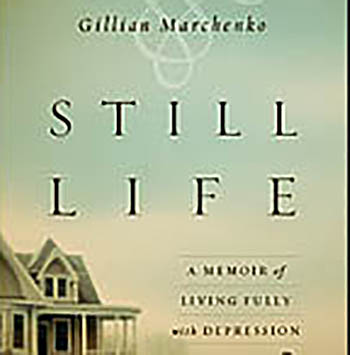 Still Life: A Book Review – By Amy Simpson