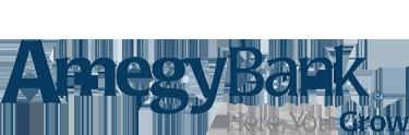 Amegy Bank, 2020 Chrysalis Award Luncheon Corporate Sponsor