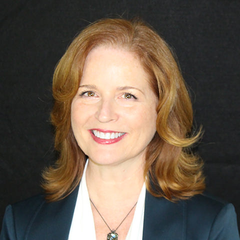 Beth Woodman