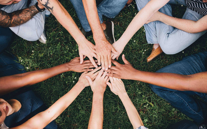 5 Ways to Strengthen Community Mental Health in the Public Sector