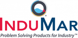 InduMar Products, LLC, Chrysalis Sponsor