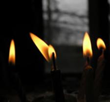 light-1195370blog
