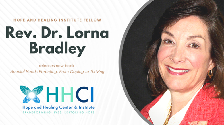 A Holistic Approach to Inclusion Article – By Dr. Lorna Bradley