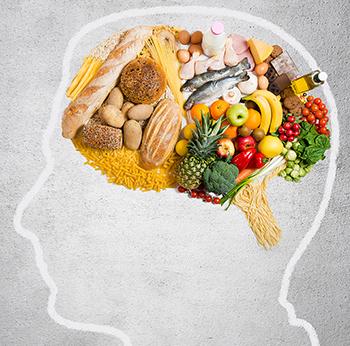 Will Diet Prevent Alzheimer's Disease? – By Richard Elbein