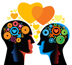 The Neuroscience of Love – By Dr. Matthew S. Stanford