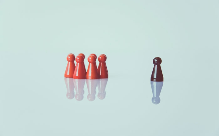 Social or Physical Distancing: Is There a Difference?