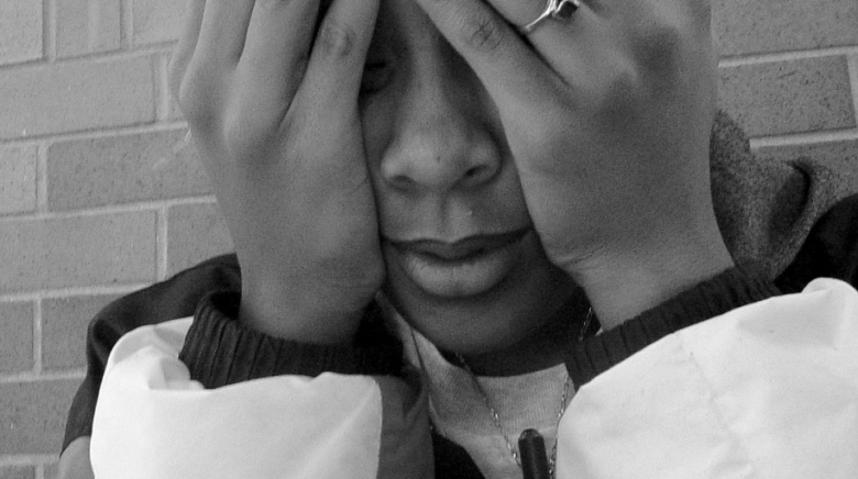 """Are You """"Too Blessed to be Stressed""""? – By Dr. Sidney Hankerson"""