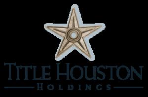 Title Houston Holdings,  2021 Chrysalis Award Luncheon Corporate Sponsor
